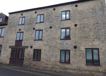 Thumbnail 2 bed cottage for sale in Mill Lane, Northallerton