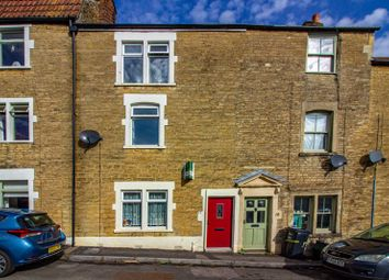 3 bed terraced house for sale in Horton Street, Frome BA11