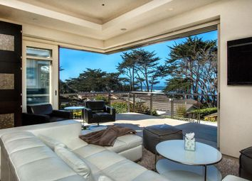 Thumbnail 3 bed property for sale in 0 Carmelo 3Sw Of 11th St, Carmel, Ca, 93921