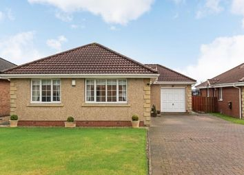 Thumbnail 3 bedroom bungalow for sale in Faulds Wynd, Seamill, North Ayrshire, Scotland