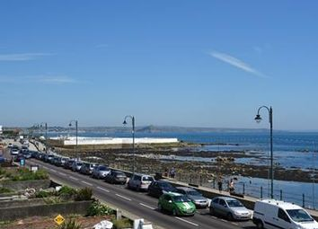 Thumbnail Hotel/guest house for sale in Shoreline Guesthouse, 17 Marine Terrace, The Promenade, Penzance, Cornwall