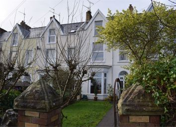 Thumbnail 5 bed terraced house to rent in Brooklyn Terrace, Newton, Swansea