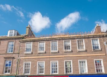 1 bed flat for sale in Standard Close, High Street, Montrose DD10