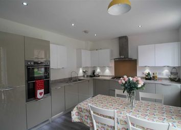 Thumbnail 4 bedroom detached house to rent in Browning Place, Coulsdon