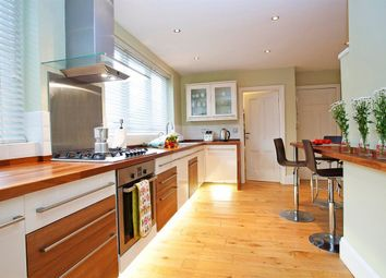 Thumbnail 6 bed detached house to rent in Coombe Road, Croydon, Surrey