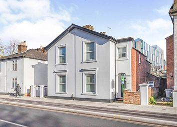 Thumbnail Room to rent in Penrhyn Road, Kingston Upon Thames