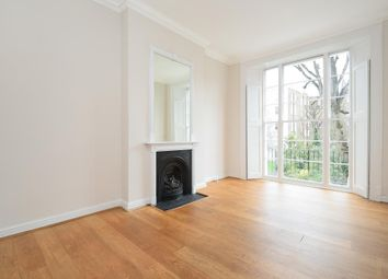 Thumbnail 2 bed flat to rent in Elgin Crescent W11,
