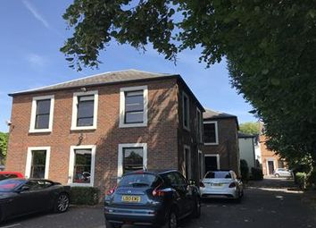 Thumbnail Commercial property for sale in Shephards Court, 111 High Street, Burnham, Buckinghamshire