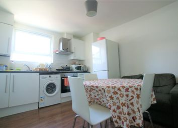 Thumbnail 2 bed property to rent in Seven Sisters Road, London