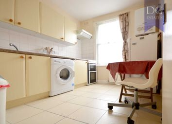 Thumbnail 2 bed flat for sale in Baronet Road, London