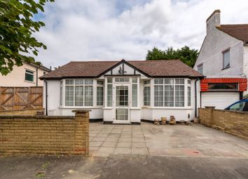 Thumbnail 4 bed bungalow to rent in Rural Way, Tooting