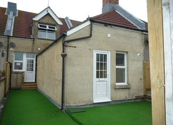 Thumbnail Studio to rent in Bradfield Walk, Worthing