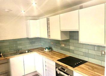 Thumbnail Property to rent in Pontshonnorton Road, Pontypridd