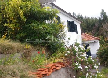 Thumbnail 3 bed villa for sale in Santa Cruz, Portugal