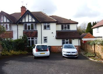 Thumbnail 6 bed semi-detached house for sale in Farley Road, South Croydon