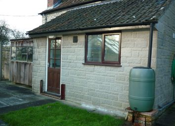 Thumbnail 2 bed cottage to rent in Keep Street, West Camel