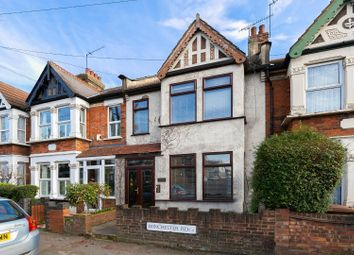 2 bed property for sale in Winchester Road, London E4