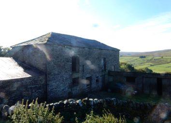 Thumbnail Barn conversion for sale in The Barn At Shield Hill House, Garrigill, Cumbria