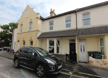 Thumbnail 3 bed property to rent in Wooler Rd, Weston-Super-Mare, North Somerset
