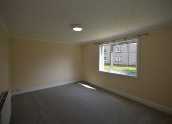 Thumbnail 2 bed maisonette to rent in Birnie Terrace, Inverness, Highland