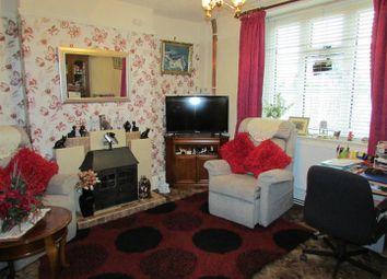 Thumbnail 3 bed farm for sale in Caerennydd, Llandissilio, Clynderwen