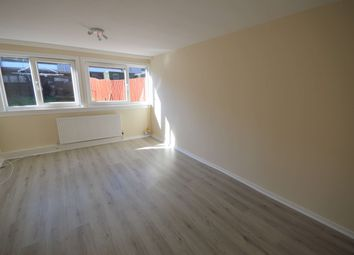 4 bed terraced house for sale in Inglewood Street, Livingston EH54