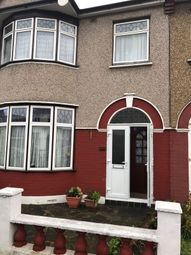 Thumbnail 3 bed detached house to rent in Wilmington Gardens, Barking