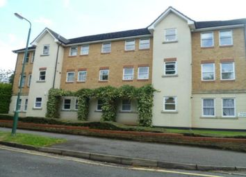 Thumbnail 1 bed flat to rent in Devonshire Avenue, Sutton