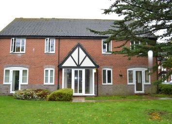 Thumbnail 2 bed flat to rent in Adwood Court, Thatcham
