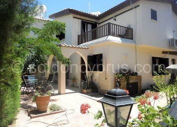 Thumbnail 4 bed villa for sale in Kato Paphos, Paphos, Cyprus