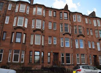 1 bed flat for sale in 83 Barlogan Avenue, Craigton, Glasgow G52