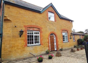 Thumbnail 3 bed property for sale in Crown Lane, South Petherton