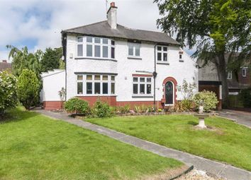 Thumbnail 5 bed detached house for sale in Chesterfield Road, Alfreton