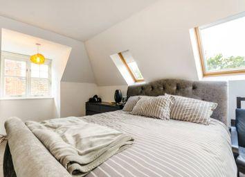 Thumbnail 1 bed flat for sale in Kingston Vale, Kingston Vale