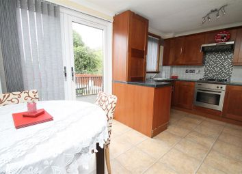 Thumbnail 3 bed terraced house for sale in Laing Gardens, Broxburn