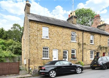 2 bed end terrace house for sale in Batchworth Hill, Rickmansworth, Hertfordshire WD3