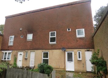 Thumbnail 3 bed property to rent in Normead Square, Northampton