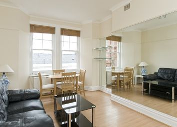 Thumbnail 2 bed flat to rent in Elm Park Mansions, Park Walk