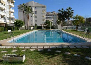 Thumbnail 3 bed apartment for sale in Iglesia Evangélica Del Albir, Apostolic Christian Fellowship, 03581 Albir, Alicante, Spain