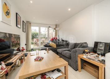 Thumbnail 2 bed flat to rent in Rattray Road, London