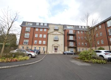 Thumbnail 2 bed flat for sale in High Lane, Whitefield