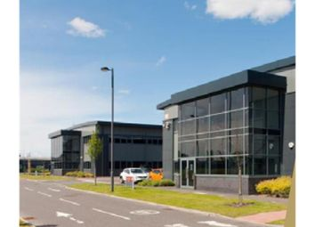 Thumbnail Office to let in Design & Build Opportunities, Junction 24 Business Park, Ibrox, Glasgow