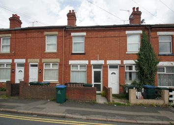 Thumbnail 5 bedroom terraced house for sale in Terry Road, Coventry