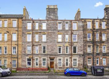 1 bed flat for sale in 15/15 Stewart Terrace, Gorgie, Edinburgh EH11
