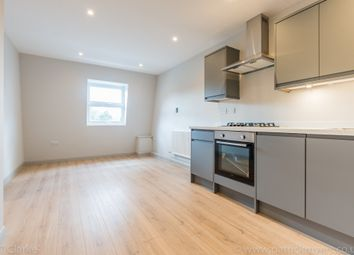 Thumbnail 1 bed flat for sale in Queens Road, Peckham, London