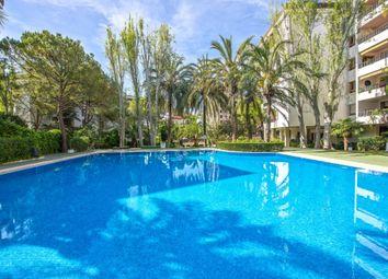 Thumbnail 4 bed apartment for sale in Palma De Mallorca / Son Armadams, Illes Balears