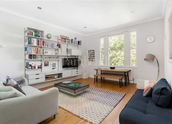 Thumbnail 2 bed flat for sale in 11-13 Fellows Road, Belsize Park, London