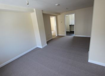 Thumbnail 2 bed flat to rent in Worthington Street, Dover