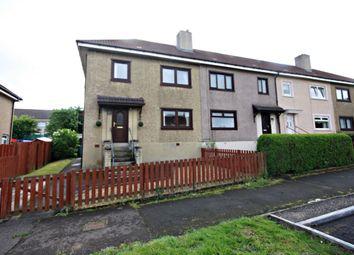 Thumbnail 3 bed property for sale in Elmbank Avenue, Uddingston, Glasgow