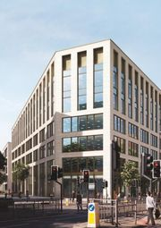 Thumbnail Office to let in Wellington Place, Leeds